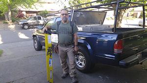 Sacramento Home Remodeling Contractor